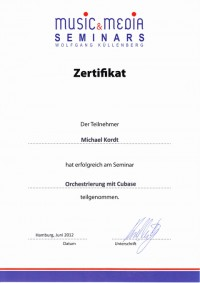Zertifikate_0001N1