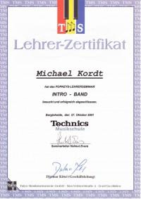 Zertifikate_0003N1