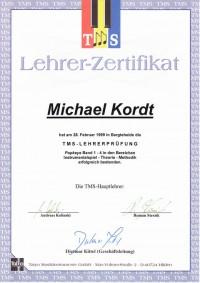 Zertifikate_0006N1