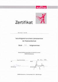 Zertifikate_0008N1
