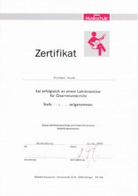 Zertifikate_0009N1