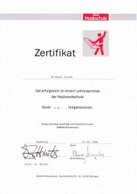 Zertifikate_0010N1