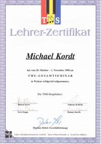 Zertifikate_0011N1